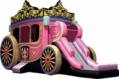 http://www.norcaljump.com/upload/2015-04-16/royal-carriage.jpg