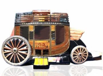 http://www.norcaljump.com/upload/2015-04-16/western-carriage.jpg